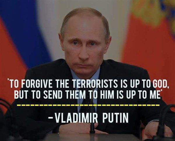This quote is a rip-off of what an Israeli friend told me was a popular quote of Israel's Intelligence Agency, the Mossad.  For more historical rip-offs from the Soviet Regime, please reference the book Putin's Kleptocracy: Who Owns Russia by Karen Dawisha *Dawisha backwards- A wish, Duh :)*