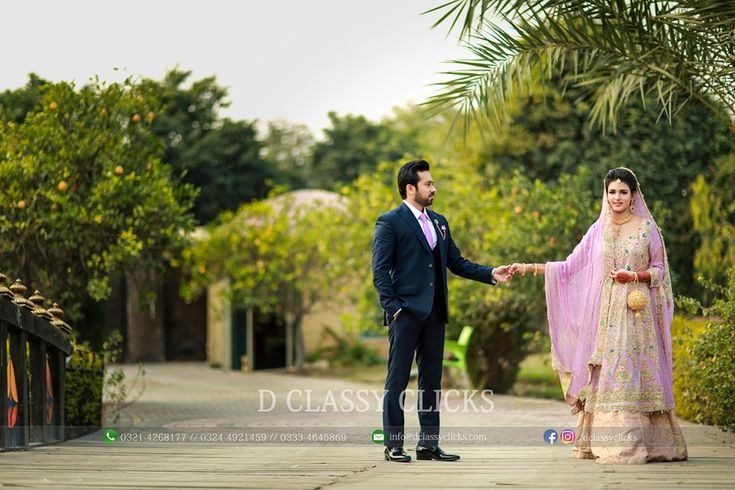 One of the Most Stunning Couple from this Season #Sohaib Weds #Amina