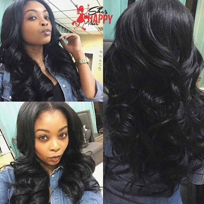23 best shes happy hair images on pinterest waves black toni in her shes happy hair stykes by philonhair 75 dollar pmusecretfo Gallery