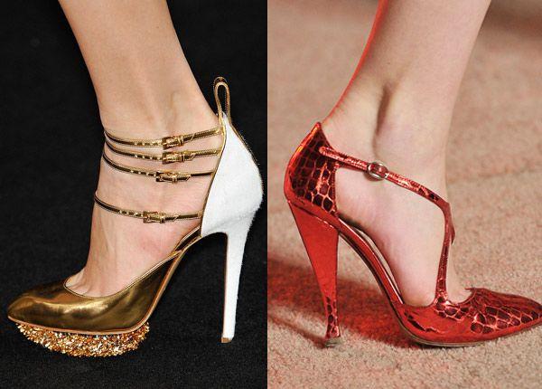 Love: Pretty Shoes, 2012 Shoes, 20 Shoes, Red Shoes, Secret Shoes, Amazing Shoes, Shoes Lov Ems, Shoes Shoes, Shoes Adorable