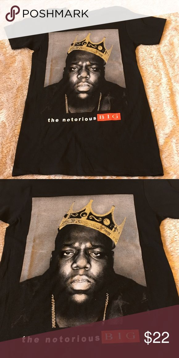 Lyric notorious nasty girl lyrics : Best 25+ Notorious big shirt ideas on Pinterest | Biggie smalls ...