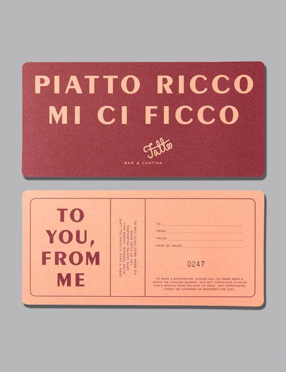 corinne theodore Get Free Plastic Card Samples from http://www.plasticcardonline.com: