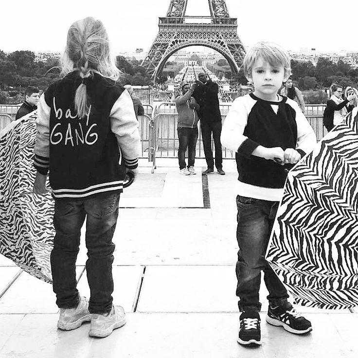 www.mamibu.com  #giubbotto #felpa #bambino #mamibu #kidsfashion #babyclothes #kidsclothes #bbcashmere #baby #kids #littleones