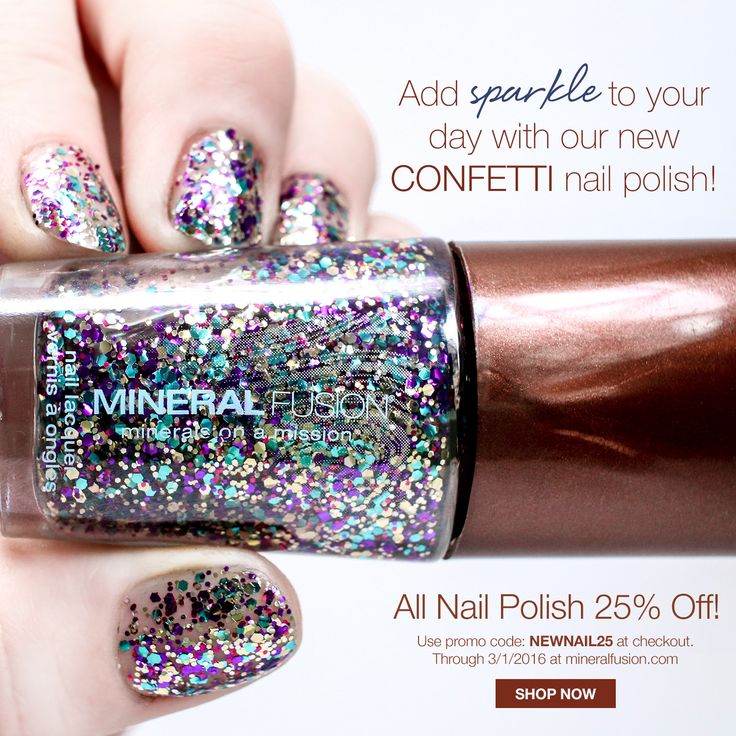 17 Best Images About Nails On Pinterest Traditional Manicures And Holiday Nails
