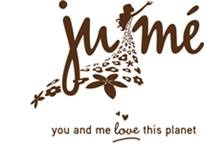 Ju'Me Natural products including Body Lotions, Body Washes, Room Sprays, Healing Balms, Soy Massage #Candles and Soy Massage Travel Candles. #skincare #bodycare #beauty #natural #vegan #beautywithoutcruelty