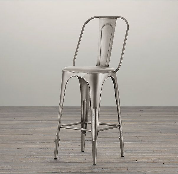 17 Best Images About Bar Stools On Pinterest