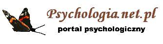 Portal psychologiczny - ciekawe artykuły, testy.