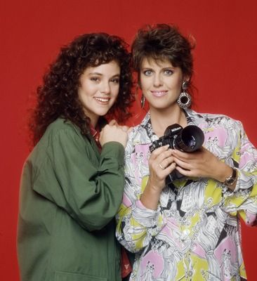 Rebecca Schaeffer Born On November 06 #celebposter