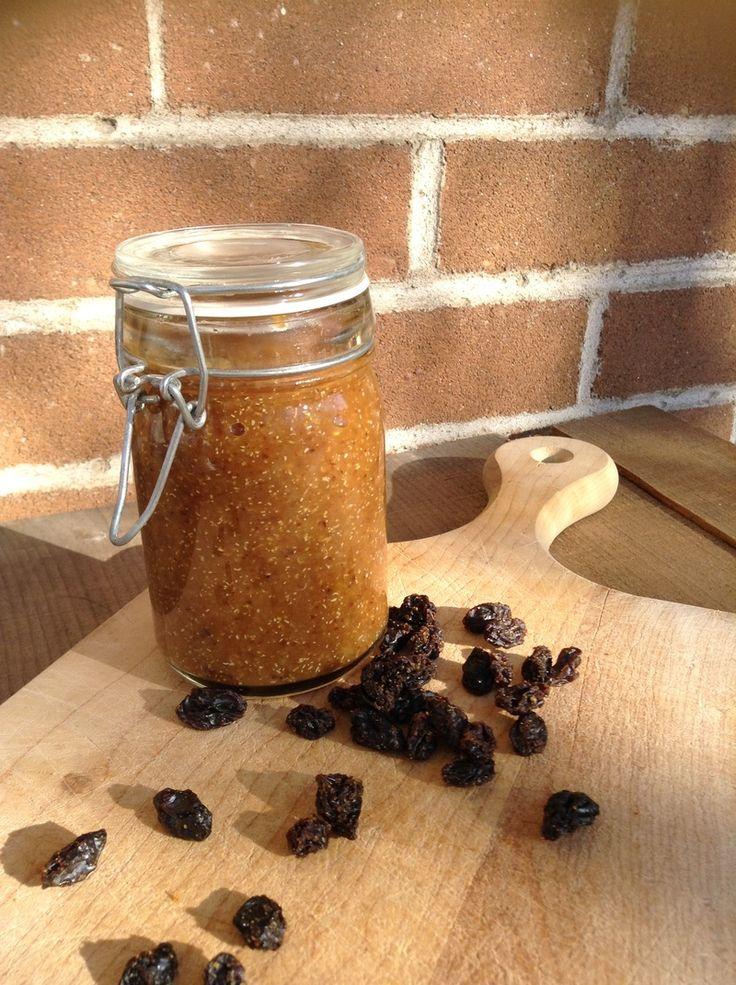 Courge poivrée et quinoa