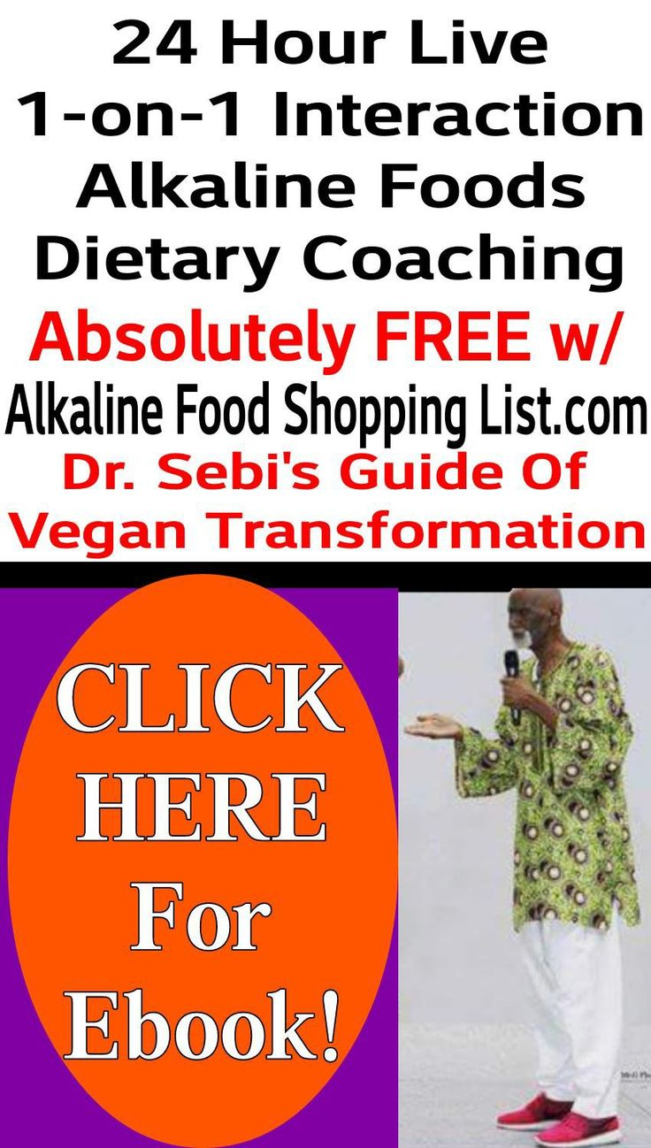 Contact support ketogenic diet for beginners ketogenic