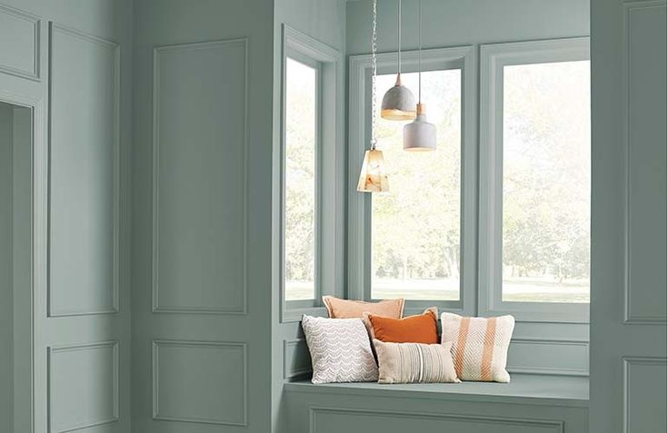 behr paint in the moment nice balance between blue and on behr paint colors interior id=27122
