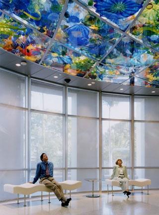 Norton Museum of Art (West Palm Beach, Florida)