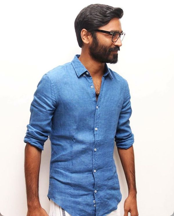 danush hair style inspiration dhanush 5172 | eadecb36b411866bae057cceda92bb6a hairstyles indian