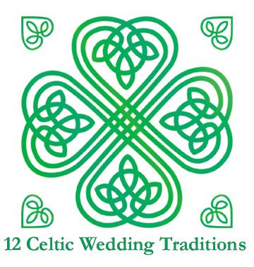Irish wedding traditions.  The bell, toasts, etc are all on this website if you click the link. @Carrie Mcknelly Mcknelly Mcknelly my groceries @Carol Van De Maele Van De Maele Van De Maele Fagnan