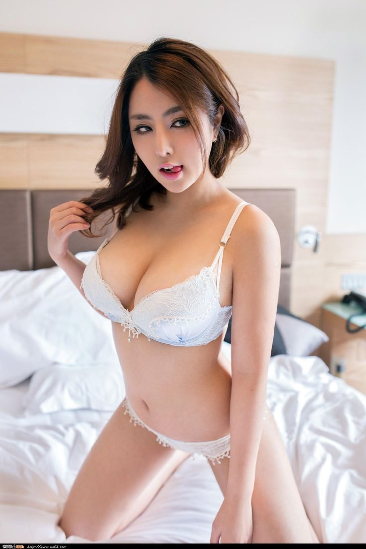 Japanese nurse full services a