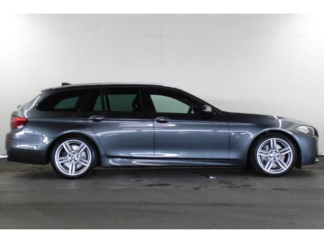 12 best bmw images on pinterest | bmw touring, bmw 5 series and car