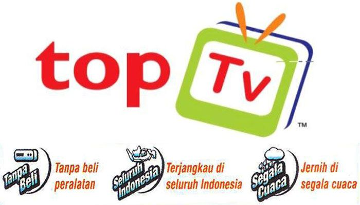 PPOB Pembayaran Tagihan TOP TV Leon Pulsa PPOB Pembayaran Tagihan TOP TV Leon Pulsa