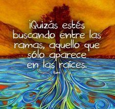 fa3ad43b24731c3fd3e82c66a4da13a4--spanish-quotes-sayings.jpg (236×223)