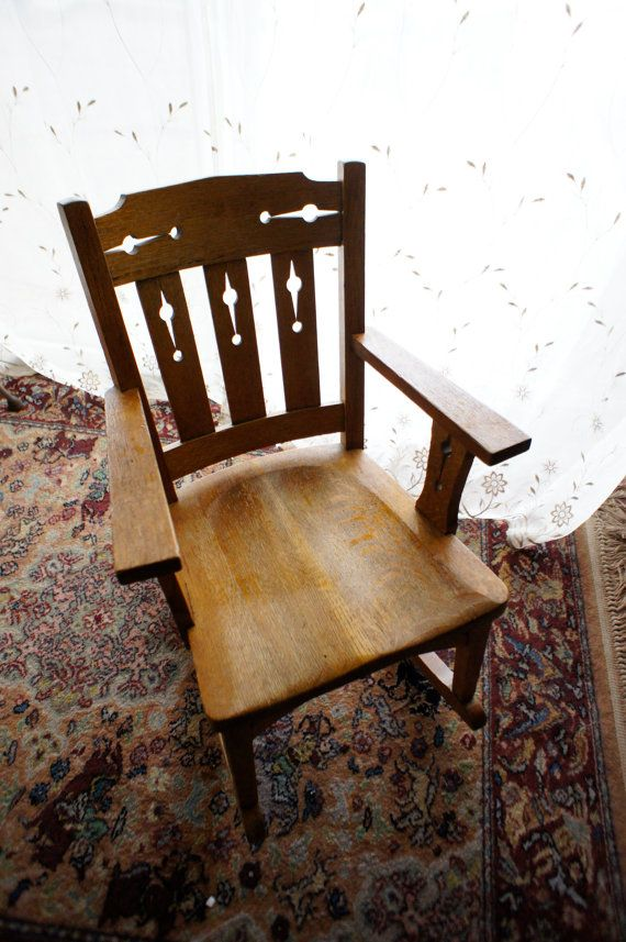11 Best Stickley Images on Pinterest Craftsman Style Furniture