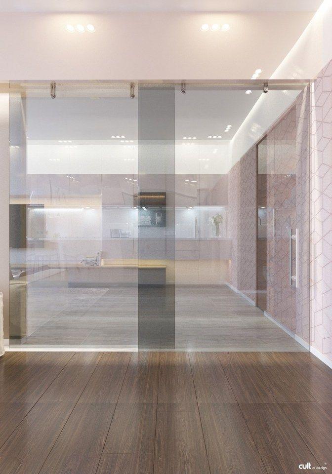 Spacious minimalism by Cult of Design 06 - MyHouseIdea