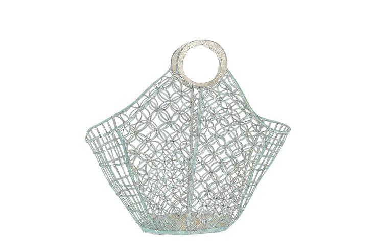 basket (900x600mm)