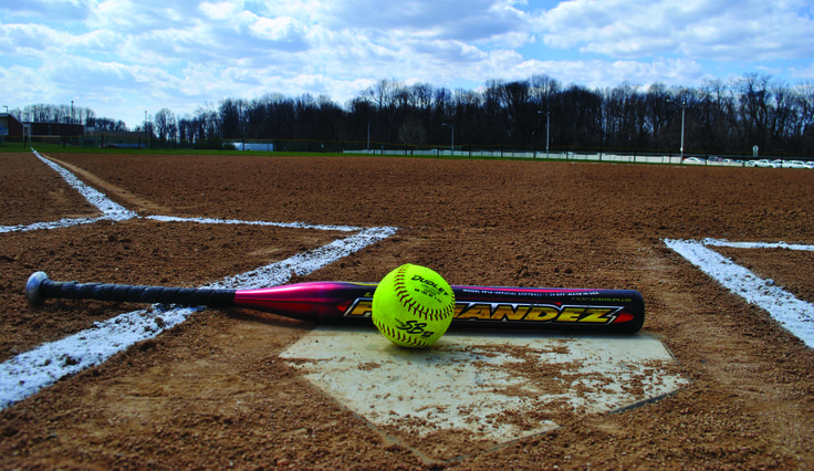 softball field wallpaper preview - photo #2