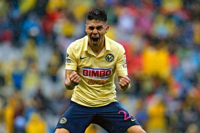 Ver América vs Monterrey en vivo 15 noviembre 2017 - Ver partido América vs Monterrey en vivo 15 de noviembre del 2017 por la Copa MX. Resultados horarios canales de tv que transmiten en tu país.