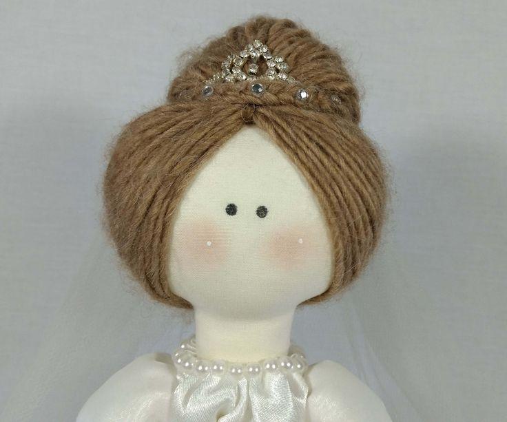 Concepção de Boneca Noiva e Sapo e preço http://ift.tt/2iHqn0Q
