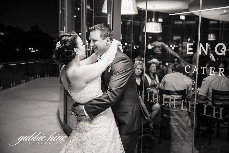 Sunbury-Wedding-Photographer-157