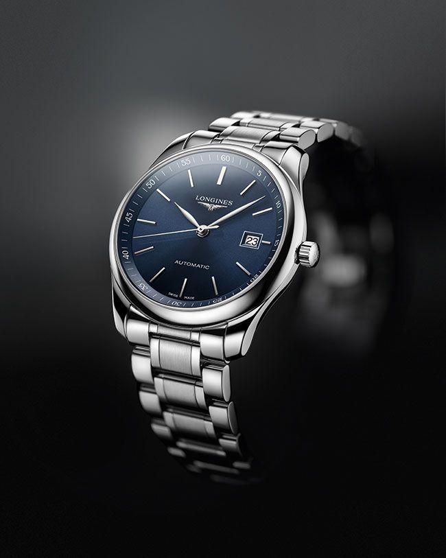 Reloj Longines de 2017 5 wow!!! - http://soheri.guugles.com/2018/02/23/reloj-longines-de-2017-5-wow/