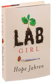 Ms. Jahren's book, at its best, does for botany what Oliver Sacks's essays did for neurology, what Stephen Jay Gould's writings did for paleontology.