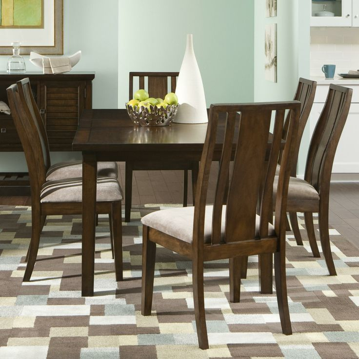 Design Plans Dining Room Sets Tampa Rectangular Leg New