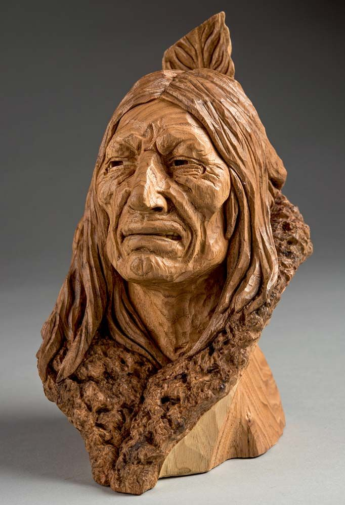 Best native americans images on pinterest carved