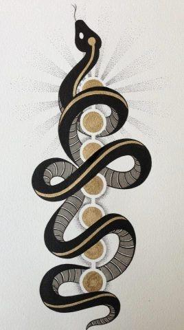 25 best ideas about lilith symbol on pinterest mystic symbols occult symbols and alchemy symbols. Black Bedroom Furniture Sets. Home Design Ideas