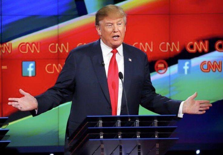 Nostradamus Predictions 2016: Donald Trump to Cause Apocalypse Through Disastrous Wars?