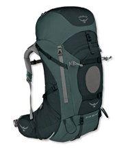 Women's Osprey Ariel 65 Anti-Gravity Pack