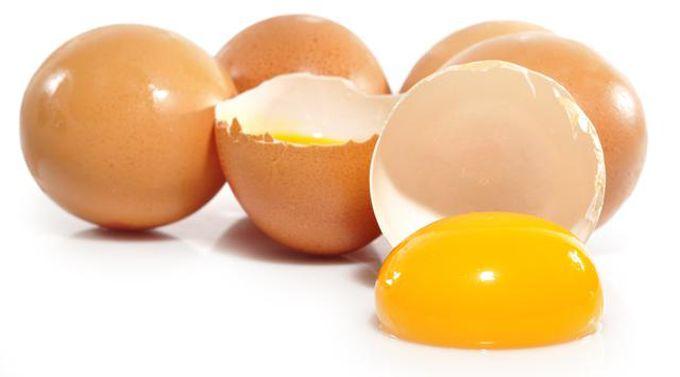 WinNetNews.com - Telur adalah salah satu makanan pokok, dan biasanya jadi menu favorit bagi orang yang sedang menjalani diet sehat. Telur bisa dimakan kapan saja, mulai saat sarapan, bersama roti panggang, di siang hari, hingga sajian saat makan malam. Tak akan kehabisan cara untuk mengelola telur.