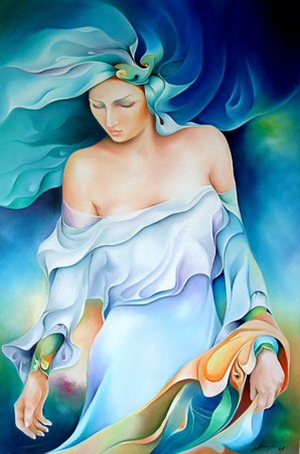 Orestes Bouzon es una Cubana artista. Él tiene muchos famoso pinturas. Él hace muy bonita pinturas.  -Caitlyn Elling pd. 3