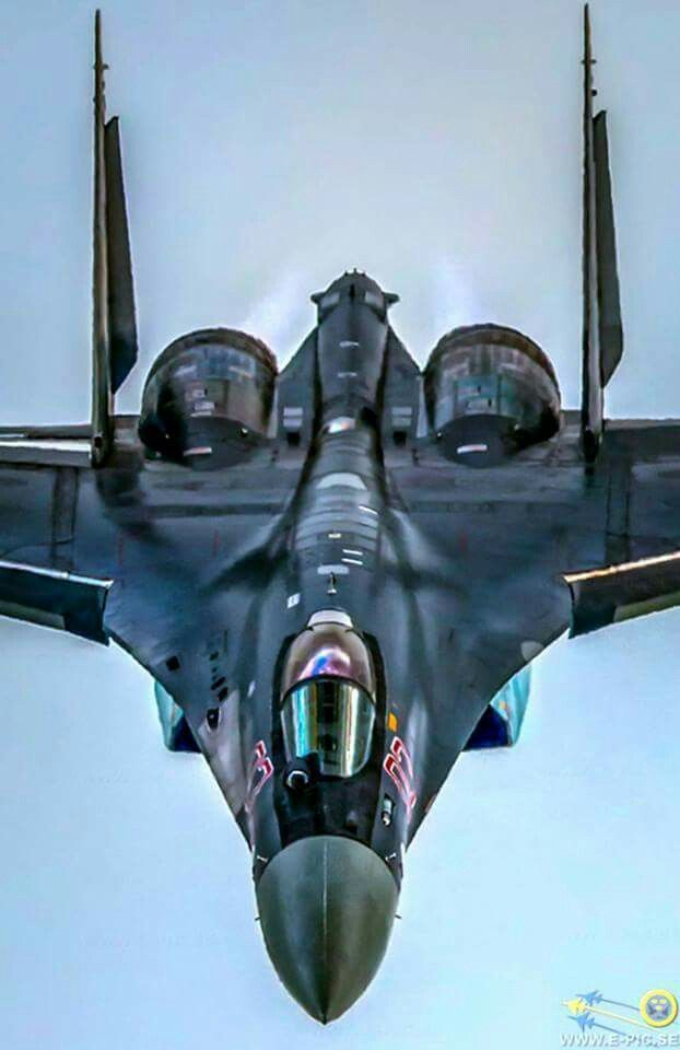 Su-35S Call today or stop by for a tour of our facility! Indoor Units Available! Ideal for Outdoor gear, Furniture, Antiques, Collectibles, etc. 505-275-2825