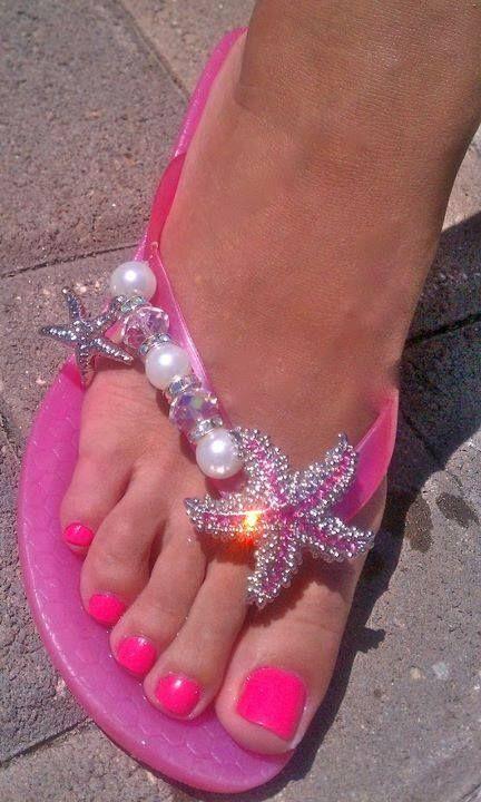 high heels, platform, sandal, shoe