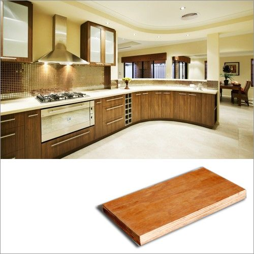 We are occupied in offering a wide variety of Calibrated Plywood Manufacturers in India. The offered plywood is widely used for making furniture, doors, windows, cupboards and many more.  For more information: - http://www.grassimritzyply.com/calibrated-plywood.html
