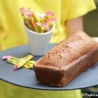 Cake aux Carambar – Recette facile et inratable