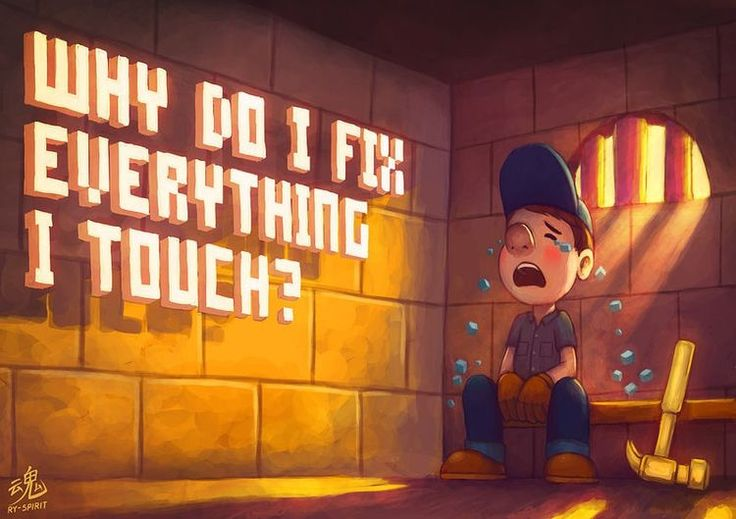 Best Lines From Wreck It Ralph 2: Best 25+ Wreck It Ralph Quotes Ideas On Pinterest