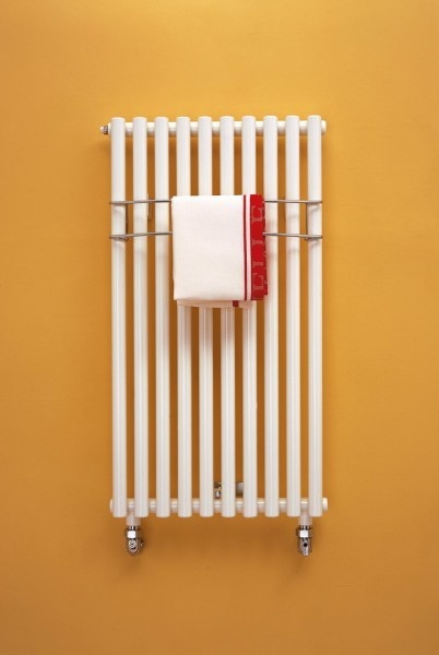 1000 Images About Kitchen Radiators On Pinterest Classic Vertical Radiators And Ranges