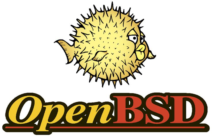 The OpenBSD project produces a FREE, multi-platform 4.4BSD-based UNIX-like operating system. Our efforts emphasize portability, standardization, correctness, proactive security and integrated cryptography. As an example of the effect OpenBSD has, the popular OpenSSH software comes from OpenBSD.