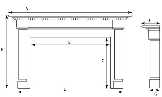 17 Best Images About Built In Bookcase On Pinterest Electric Fireplaces Mantels And Mantles
