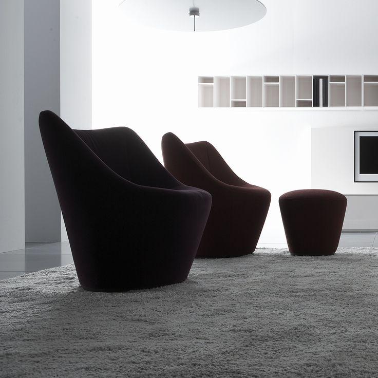 17 best images about ligne roset on pinterest armchairs. Black Bedroom Furniture Sets. Home Design Ideas