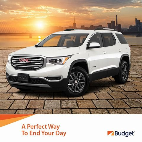 Save on car rentals when you plan your trip with  Budget car rental 60 off . Enjoy the best deals, rates and accessories. Budget car rental coupon codes  :   http://couponcode2017.net/stores/budget.com/