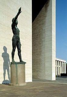 Palazzo alle fontane 1 - Palazzo Uffici - Wikipedia