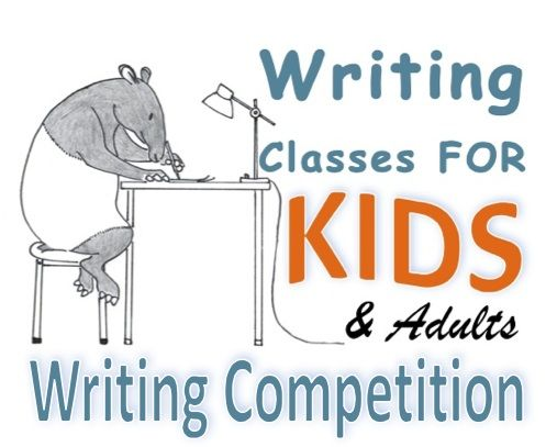 essay money contests